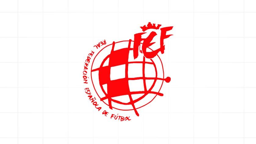 La Federación ha anunciado la suspensión del partido de Play Off.