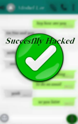 Download whats hack prank Google Play softwares - aTa6uanIdBH1   mobile9
