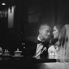 Wedding photographer Evgeniy Zhukov (beatleoff). Photo of 16.04.2015