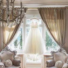 Wedding photographer Alyona Boiko (NaiveAngelPhoto). Photo of 08.10.2018