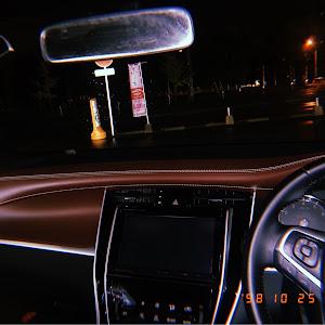 ハリアー ZSU60Wのカスタム事例画像 Ryuseiiiiさんの2020年10月26日10:55の投稿