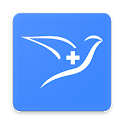 DocSearch icon