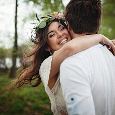 Wedding photographer Tatyana Mochalova (TanyTaylor). Photo of 18.06.2015