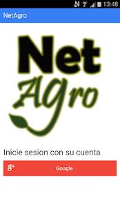 netagro for PC-Windows 7,8,10 and Mac apk screenshot 1