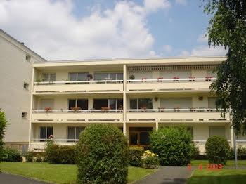 appartement à Evry (91)
