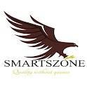 Smartszone icon