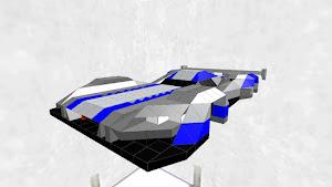 BNG WENOS-GT MARK2
