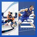 Luka Doncic Android HD Wallpapers icon