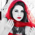 Magic Photo Color Editor icon