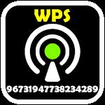 WIFI WPS PIN GENERATOR 2.6