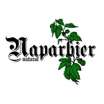 Logo of Naparbier Black Rock