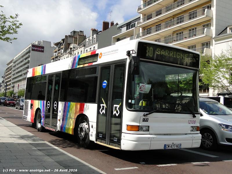 transport mobilit urbaine afficher le sujet des bus urbains arc en ciel caa. Black Bedroom Furniture Sets. Home Design Ideas