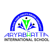 Aryabhatta International