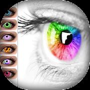 App Eye Color Changer APK for Kindle