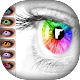Download Eye Color Changer For PC Windows and Mac