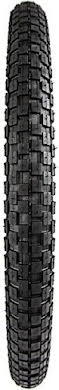 Maxxis Holy Roller Tire 26 x 2.4 alternate image 0