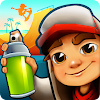 Subway Surfers 1.88.0 Apk + Mod (Unlimited Money) Android