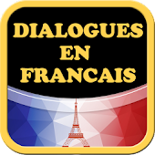 French Dialogues