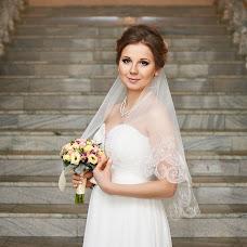Wedding photographer Alisa Kosulina (Fotolisa). Photo of 29.03.2017