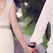 Wedding photographer Maïté Domec (domec). Photo of 17.09.2015