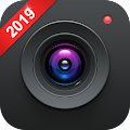 HD Camera download