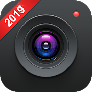App HD Camera APK for Windows Phone