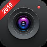 HD Camera 1.8.6