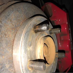 86  前期GTLのタイヤのカスタム事例画像 ポテトチーズさんの2018年12月02日22:20の投稿