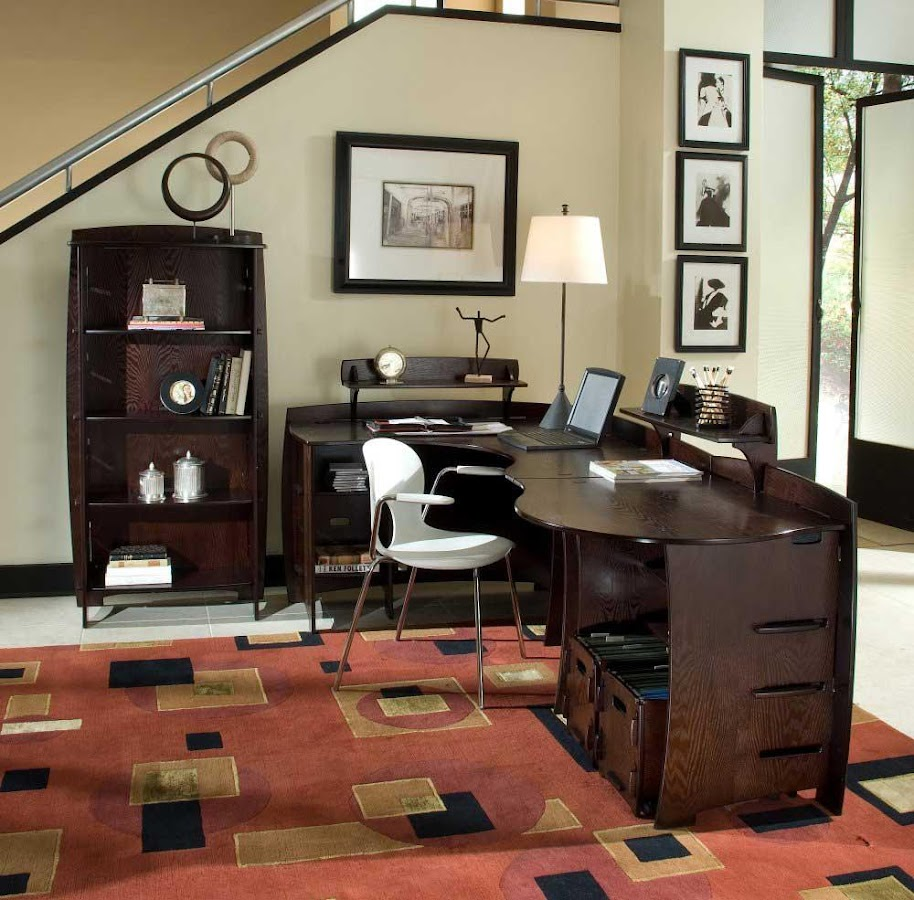 home office furniture ideas - android apps on google play