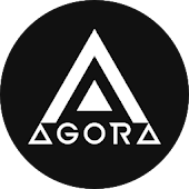AGORA - The best images by people of the world