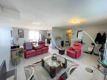 Maison 5 pièces 86,06 m2