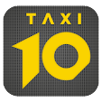 Taxi 10 (Ta.. file APK for Gaming PC/PS3/PS4 Smart TV