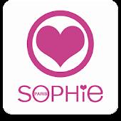 Sophie Paris Indonesia Catalog