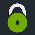 Schedulock icon