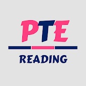 PTE READING PRACTICE TESTS