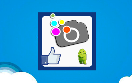 Camera Effects for Facebook