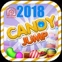 Royal Candy Jump Mania 2018 APK
