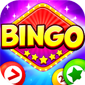 Download Bingo Free