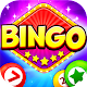 Bingo: Lucky Bingo Wonderland (game)