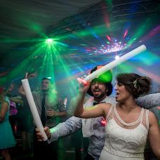 Wedding photographer Mariano Sosa (MarianoSosa). Photo of 23.11.2016