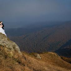 Wedding photographer Marcin Czajkowski (fotoczajkowski). Photo of 12.10.2018