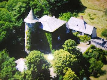 propriété à Aurillac (15)