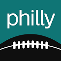 Philly Pro Football icon