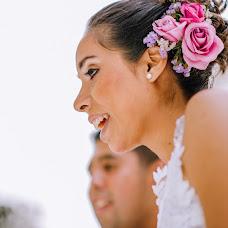 Wedding photographer Jose Malqui uribe (Josemur). Photo of 30.01.2018