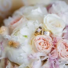 Wedding photographer Irina Cherepkova (irafoto). Photo of 10.06.2017