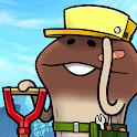 なめこ発掘キット icon