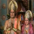 Ramayan Ramanand Sagar apk