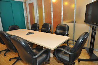 Photo: Conference Rooms 1