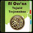 Al Quran Tajwid & Terjemahan apk