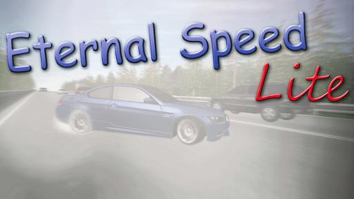 Code Triche Eternal Speed Lite mod apk screenshots 5